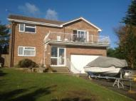 4 bed Detached property in Spithead Close, Seaview
