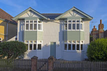 Detached home for sale in Fairy Road, Seaview