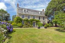 Shiny Bricks Lane Manor House