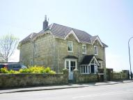 7 bedroom Detached home for sale in St Boniface Road, Ventnor