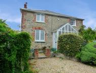 2 bed semi detached home for sale in Newport Road, Niton