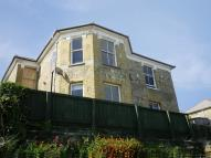 Detached house for sale in Madeira Road, Ventnor