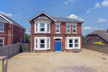 5 bed Detached property in Castle Road, Carisbrooke