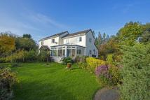Little Briddlesford Farm Detached house for sale