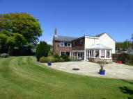 Farm House for sale in Newchurch
