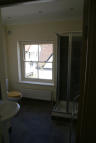 1 bedroom Apartment to rent in Flat 4...