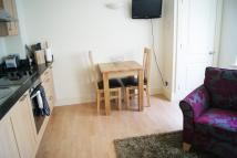 Serviced Apartments to rent in St. Peters Street...