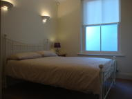 1 bed Serviced Apartments to rent in St. Peters Street...