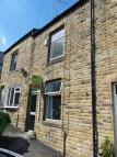 2 bed Terraced house to rent in Dymond View...