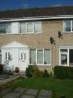 Elm Tree Close Terraced property to rent