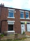 2 bed Terraced house to rent in South Parade...