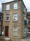 1 bedroom Terraced house to rent in Roberttown Lane...