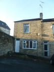 End of Terrace house to rent in Dymond View, Liversedge...