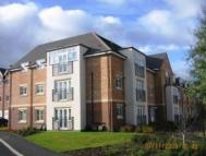 2 bedroom Flat to rent in Radulf Gardens...