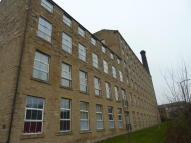Flat to rent in Perseverance Mill...