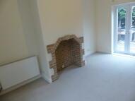 1 bedroom Terraced house to rent in Moor End Lane, Dewsbury...