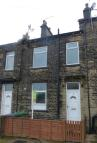 1 bed Terraced property in Mount Street...