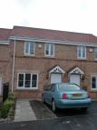 semi detached home to rent in Walton Heights...