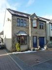 4 bed Detached home to rent in Roberttown, Liversedge...
