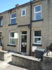 2 bed Terraced property in Manley Street, Brighouse...