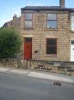 3 bed Terraced property in Norristhorpe Lane...