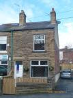 3 bedroom semi detached home in Leeds Road, Birstall...