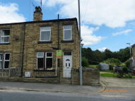 Terraced home to rent in Union Road, Liversedge...