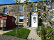 1 bed Terraced house in Church Road, Roberttown...