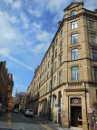 Flat to rent in Piccadilly, Bradford...