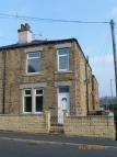 Terraced home in Union Road, Liversedge...