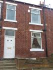 2 bedroom Terraced house to rent in South Parade...