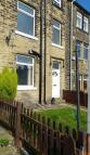 2 bedroom End of Terrace property in Longwood Gate, Longwood...