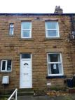 End of Terrace home in William Street, Batley...