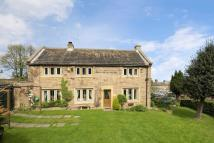 Combs Road Detached property for sale