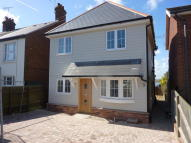3 bed Detached home for sale in City Road, West Mersea...