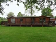 property for sale in Harleyford Lodge House with River View.