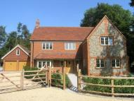 5 bedroom new home for sale in Lacemakers Grove, Frieth,