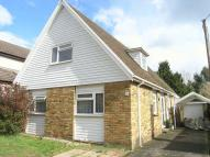 4 bed Detached home for sale in Oak Tree Road, Marlow