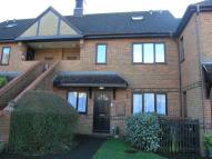 MARLOWFOR SALE BY ONLINE AUCTION 2ND MAY AT 5PM. STARTING BID £270 Apartment for sale