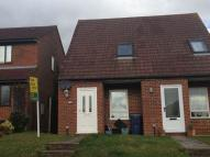 2 bedroom semi detached house in MARLOW BOTTOMFOR SALE BY...