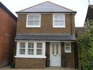 Klondyke Detached house for sale