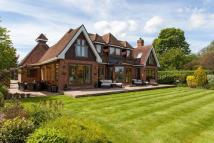 3 bed Detached home for sale in Riverside, Marlow