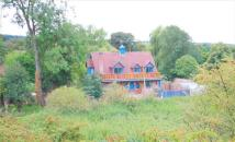 High St Detached house for sale