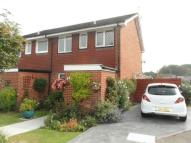 3 bed semi detached property for sale in Marlow Town Centre....