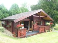 property for sale in Harleyford, Nr Marlow