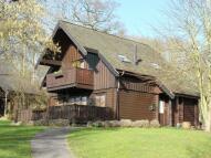 Harleyford Detached property for sale