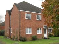 2 bed Apartment in Primrose Lea...