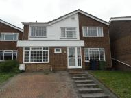 MARLOW BOTTOM FOR SALE BY AUCTION 7TH MAY AT 6.30 PM. AUCTION TO BE HELD AT THE HILTON HOTEL Detached property for sale