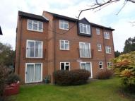 1 bed Apartment for sale in Marlow Town Centre. One...