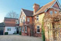 5 bedroom Detached home for sale in Marlow